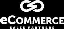 ECommerce Sales Partners Logo