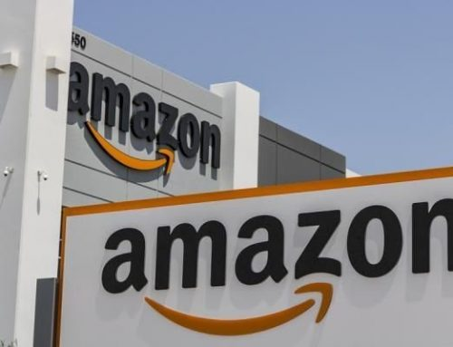 Does your Brand Have an Amazon Strategy?
